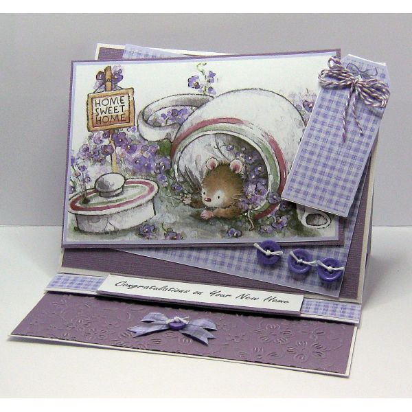 crafters-companion-everyday-papercrafting-24245-49198