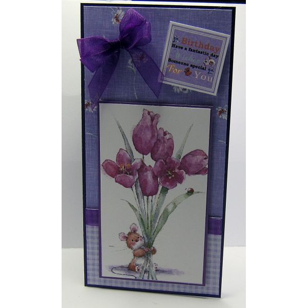 crafters-companion-everyday-papercrafting-24245-49199