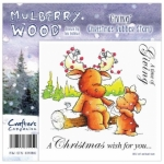 crafters-companion-mulberry-christmas-18889-41702