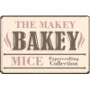 Makey Bakey Mice