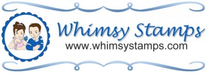 Whimsy