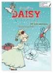 CD-Rom - Daisy and Friends At Christmas