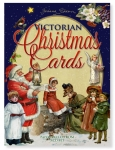 CD-Rom - Victorian Christmas Cards 3 Disk Set