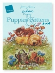 CD-Rom - Giordano Puppies and Kittens