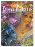 CD-Rom - Enchanted Dreams