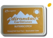 Adirondack Earthtone Pad - butterscotch
