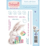 Bebunni Baby - Built With Love