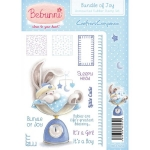 Bebunni Baby - Bundle of Joy