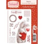 Bebunni Love - Hearts