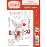 Bebunni Love - Love You