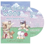 CD-Rom - Everyday in Mulberry Wood