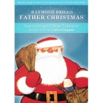 CD-Rom - Father Christmas