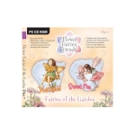 CD-Rom - Flower Fairies Disc 7
