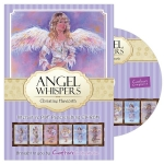 CD-Rom - Angel Whispers