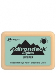 Adirondack Light Pad - juniper