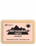 Adirondack Light Pad - salmon
