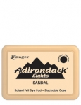 Adirondack Light Pad - sandal