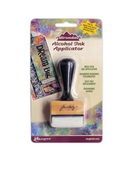 Alcohol Ink Applicator