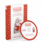 CD-Rom -  Bebunni Love Papercrafting