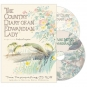 CD-Rom - Country Diary of Edwardian Lady