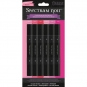Spectrum Noir Stifte Set - Pinks
