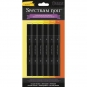 Spectrum Noir Stifte Set - Yellows